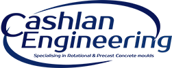 Cashlan Engineering